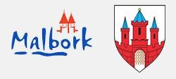 logo-malbork